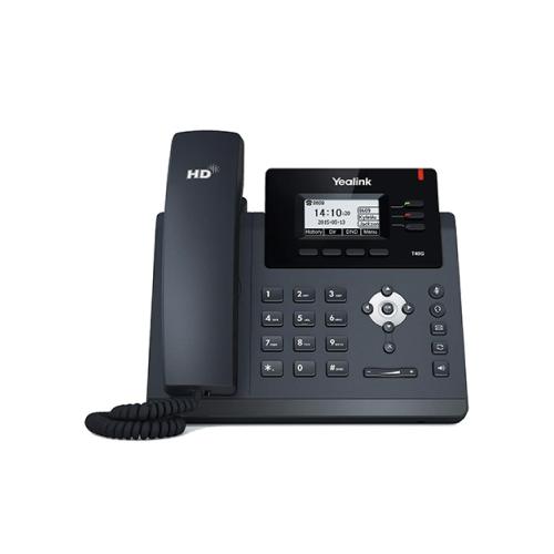 VoIP Handset Yealink-t21p