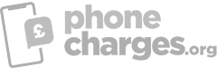 PhoneCharges